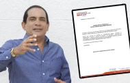 Cadenas de oración por la salud de Rafael Manjarrez