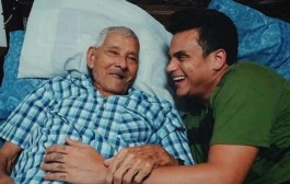 Falleció 'Chiche' Corrales, abuelo de Silvestre Dangond