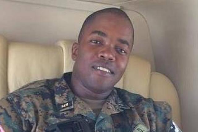 Detienen a jefe de seguridad de residencia del presidente haitiano que fue asesinado