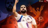 FUTSALMERCATO: I movimenti confermati delle squadre sarde di Serie A2 e Serie B