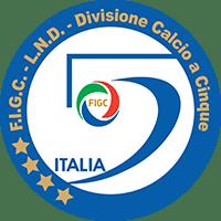 Sbarca in Sardegna il progetto Futsal Lab