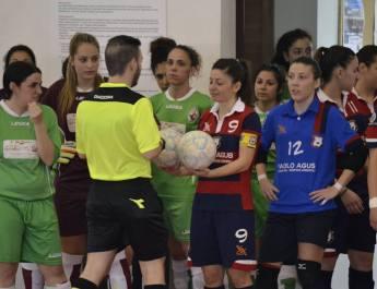 La 4ª giornata di Serie C Femminile… in voci e commenti!
