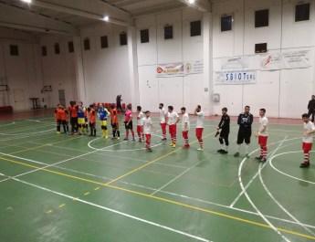 La 19a giornata di Serie C2…in voci e commenti!