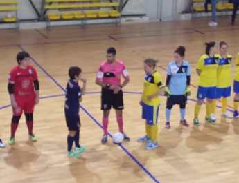 La 18ª giornata della Serie C Femminile… in voci e commenti!