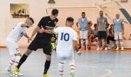 La 10a Giornata di Serie C1… in voci e commenti