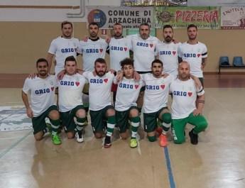 La 12ª giornata di Serie C2 in voci e commenti