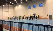 La 17a Giornata di Serie C1…in voci e commenti
