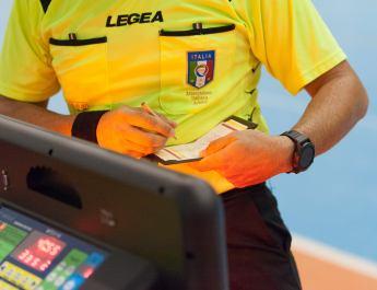 Futsal regionale: quante domande senza risposta!
