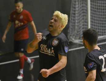 Serie A2 e Serie B: il resoconto dell'ultima settimana