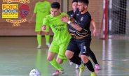 Serie C2: il racconto della prima giornata