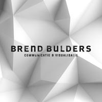 Brend Bulders
