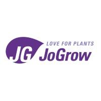 JoGrow