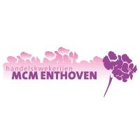 MCM Enthoven