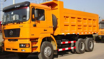 shacman-tipper-truck-for-hire-sale-in-kenya