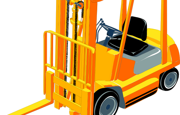 Forklifts For Sale / Hire