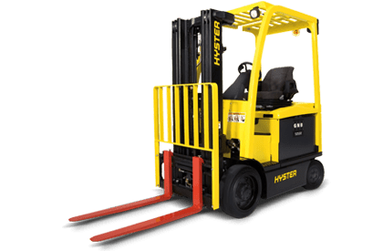 Hyster Forklifts for sale / hire
