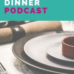 Surviving Dinner Podcast