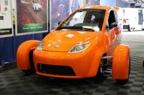 elio-motors-prototype-at-new-york-auto-show-press-conference-apr-2015_100507577_m