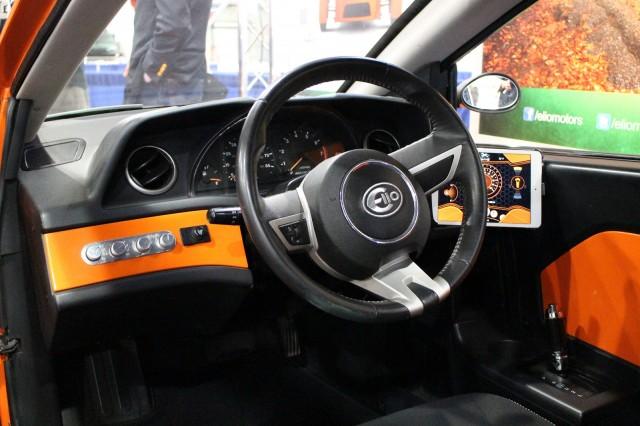 elio-motors-prototype-at-new-york-auto-show-press-conference-apr-2015_100507582_m