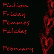 Fearless Fiction Femmes Fatales