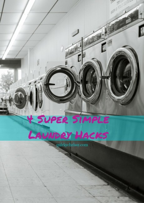 4 Super Easy Laundry Hacks (1)