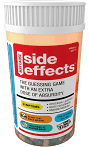 May Cause Side Effects by Games Adults Play (Goliath Games)
