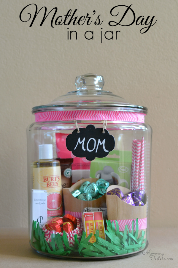 mothersdaycrafts3