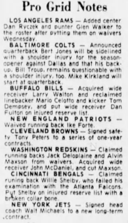 (#2) Sept. 1, 1978