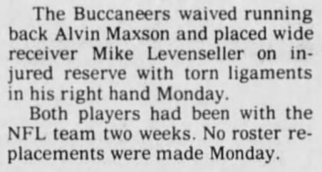 (#7) Oct. 31, 1978