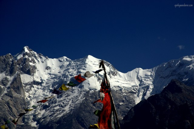prayer-flags-at-kalpa