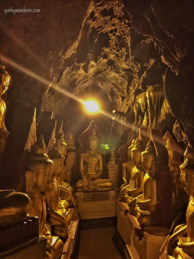 pindaya-caves-myanmar