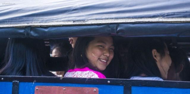pwin-oo-lwin-burmese-girl
