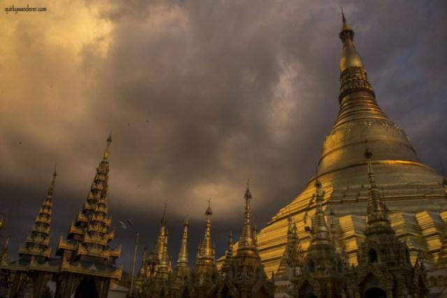 shwedagon-pagoda-5