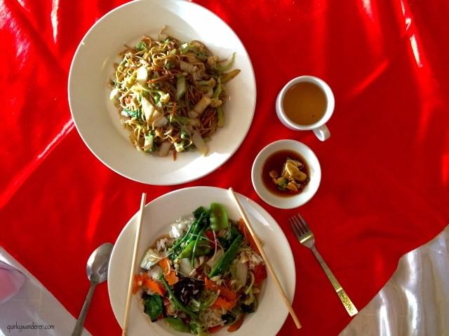 veg-food-burma