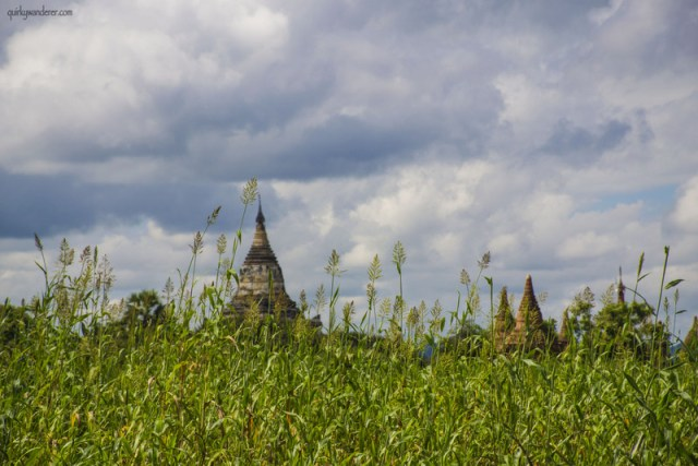 landscapes-in-bagan