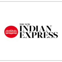 NewIndianExpress_Featured