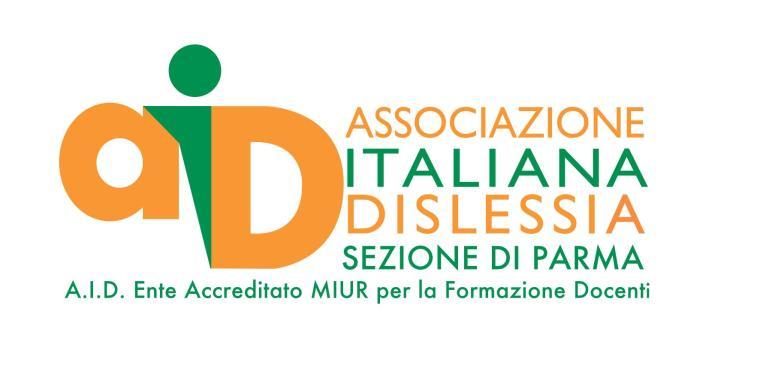 Corso tutor 2.0 Maggio