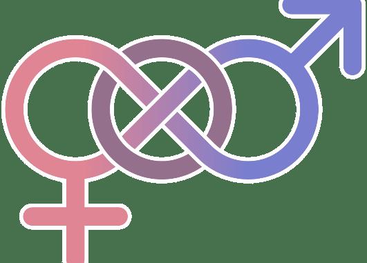 Sviluppo della sessualità