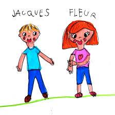 jacques-e-fleur