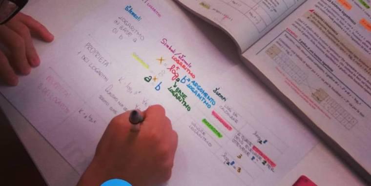 Matematica: corso per diventare studenti strategici