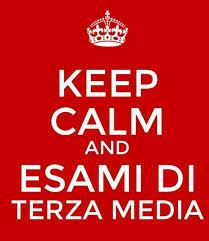 iii-media