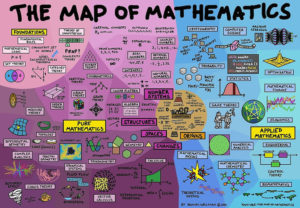 matematica-mappa