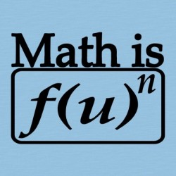 math-is-fun
