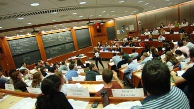 Photo of Estudiantes dominicanos sobresalen en escuelas de Pensilvania y otros estados