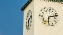 san-fernando-de-montecristi-reloj-pblico_42051195245_o