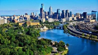 """Photo of Filadelfia es una de las 20 ciudades """"más emocionantes"""" del mundo; NY la número 1"""