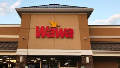 Photo of Estaciones de Wawa y Walmart empezarían a vender cervezas en Pensilvania
