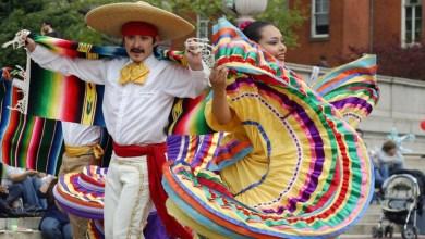 Photo of México, el país más amigable del mundo