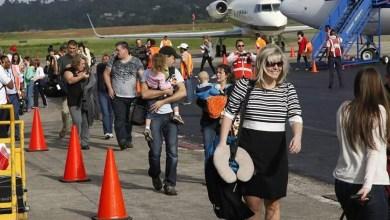 Photo of Compras de boletos aéreos a RD cayeron un 74% para julio y agosto, según estudio