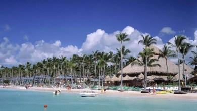 Photo of Punta Cana supera a Cancún como destino favorito de los estadounidenses para Thanksgiving